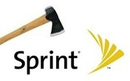 layoffs_sprint