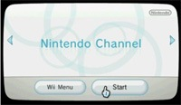 nintendo_channel