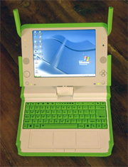 olpc_windows_xp
