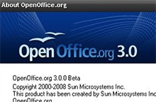 openoffice_3_beta