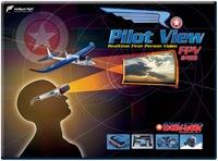 pilot_view_fpv_2400