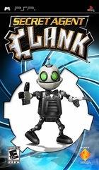 secret_agent_clank.jpg