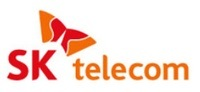sk_telecom_logo.jpg