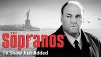 sopranos_added_to_itunes.jpg