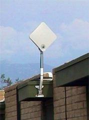 sprint_broadband_direct