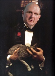 steve_ballmer_godfather.jpg