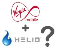 virgin_mobile_helio