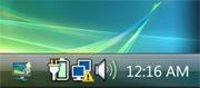 windows_vista_system_tray