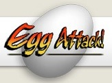 egg_attack_logo.jpg