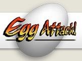egg_attack_logo.jpg