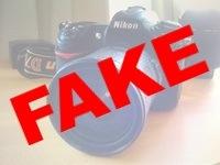 fake_d700_photo.jpg