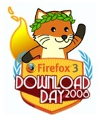 firefox_3_download_day.jpg