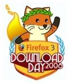 firefox_3_download_day.jpg