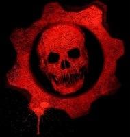 gears_of_war.jpg