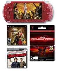 god_of_war_psp_bundle