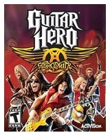 guitar_hero_aerosmith.jpg