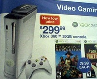 kmart_xbox_360_price_drop.jpg