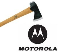 layoffs_motorola.jpg