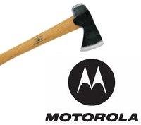 layoffs_motorola.jpg