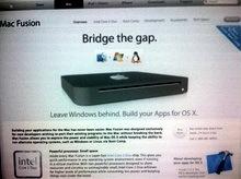 mac_fusion_rumor.jpg
