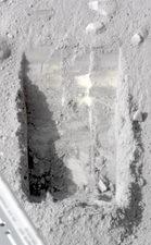mars_phoenix_lander_ice.jpg
