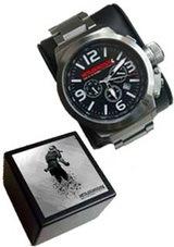 mgs4_watch.jpg