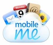 mobileme.jpg