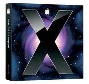 osx_leopard_box.jpg