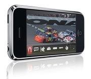 sling_player_iphone.jpg