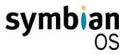 symbian_os.jpg