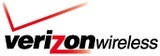 verizon_wireless_logo.jpg