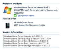 windows_home_server_power_pack_1.jpg