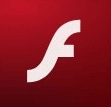 adobe_flash_icon.jpg