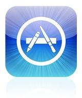 app_store_icon.jpg