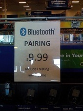 best_buy_bluetooth_pairing_service.jpg