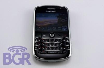 bgr_blackberry_bold.jpg