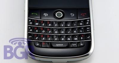 bgr_bold_keyboard.jpg