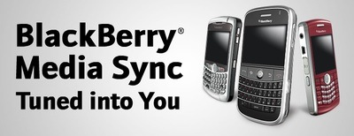 blackberry_media_sync.jpg