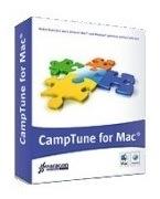camp_tune.jpg