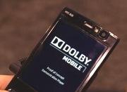 dolby_mobile.jpg