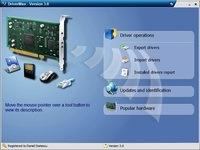 drivermax_screenshot.jpg