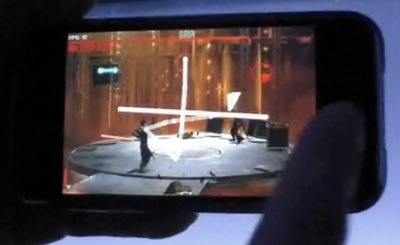 force_unleashed_iphone.jpg