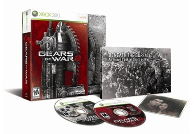 gow2_limited_edition.jpg