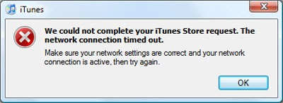 itunes_connection_error
