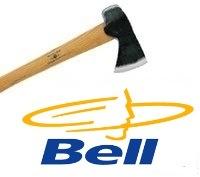 layoffs_bell_canada.jpg