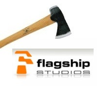layoffs_flagship_studios.jpg