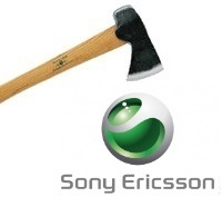 layoffs_sony_ericsson.jpg