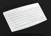 logitech_wii_keyboard.jpg