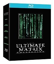 matrix_blu-ray.jpg