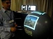 microsoft_sphere.jpg